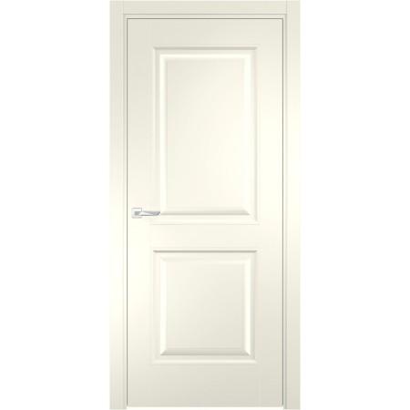 Дверь Орлеан глухая