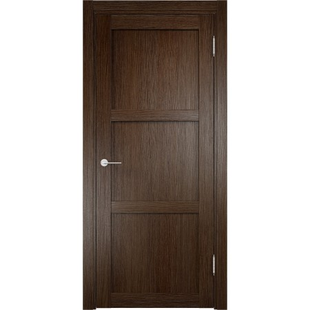 Дверь Баден 01 глухая