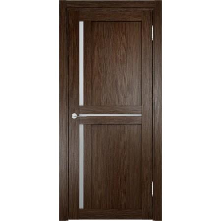 Дверь Берлин 01 остекленная