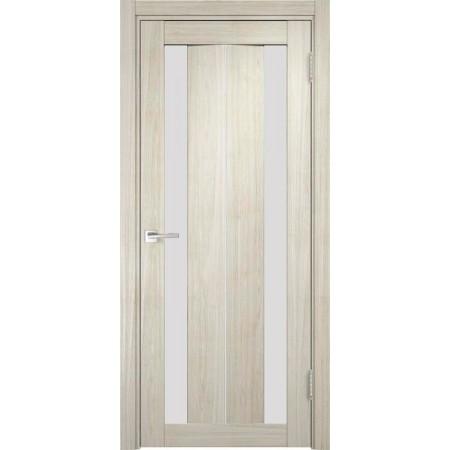 Дверь Y-6 остекленная