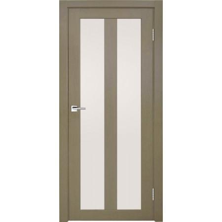Дверь Z-5 остекленная