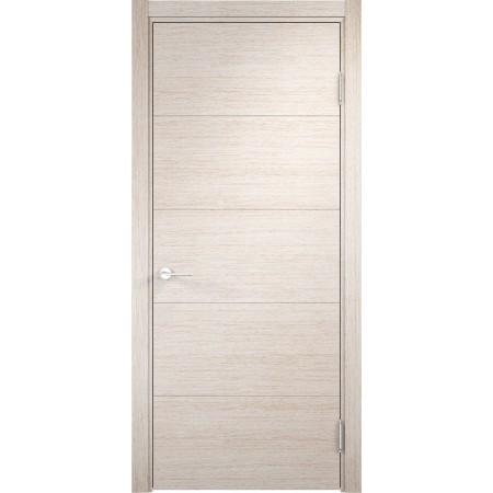 Дверь Турин 01 глухая
