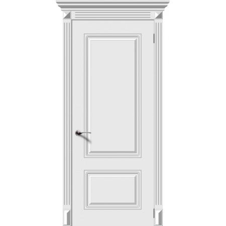 Дверь Ноктюрн глухая