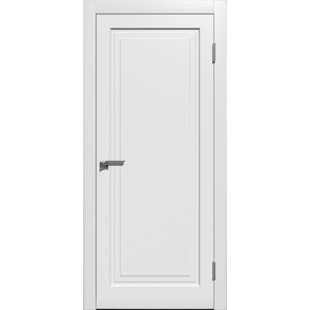 Дверь Норд глухая