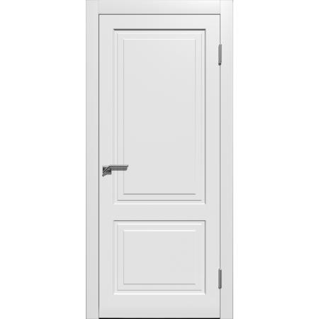Дверь Норд 2 глухая