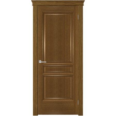 Дверь Тридорс глухая