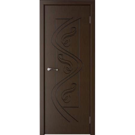 Дверь Вега глухая