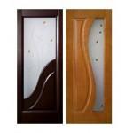 Межкомнатные двери Ульяновск